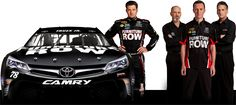 NASCAR Race Mom: WIX® Filters Announces Partnership with Furniture ...