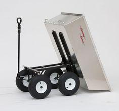 Výsledok vyhľadávania obrázkov pre dopyt home tractor dump cart
