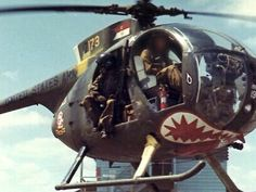 Vietnam History, Vietnam War Photos, Military Helicopter, Us Military, Brown Water Navy, Nose Art, Hard Times, Choppers, Chevy Trucks
