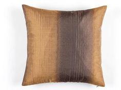 Piaf yastık - kırlent