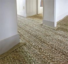 We usually get asked what my most loved project is until now. I have done our fair share of DIY and home improvements over the years. I love the carpet type in this project Best Carpet, Diy Carpet, Wall Carpet, Modern Carpet, Frieze Carpet, Basement Carpet, Seagrass Carpet, Sisal Carpet, Manualidades