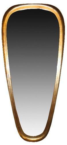 free form mirror  9 Best freeform mirror images | Mirror, Decor, Cool mirrors