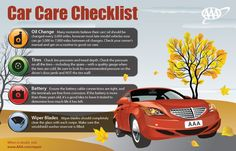 28 Auto Experts / Car Enthusiasts Reveal their Best Car Maintenance Tips - DHS Car Care Tips Car Care Tips, Assurance Auto, Car Buying Tips, Driving Tips, Driving Safety, Car Hacks, Oil Change, Safety Tips, Car Insurance