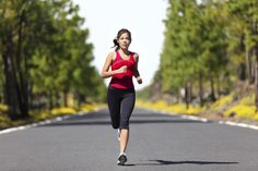 15 Steps to Becoming a Runner - Ever wanted to be a runner but didn't know how to start? We've rounded up 15 beginner running tips to help you start strong and stick with it. If you've ever been discouraged by how hard running seems, then read our tips for going from walker to runner without a hitch.