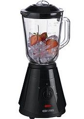 OBH Nordica, Frutti Blender 7750  Hinta 29,95 €