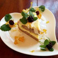 Sütés nélküli vaníliás süti recept Waffles, Pancakes, Ale, Breakfast, Food, Morning Coffee, Meal, Crepes, Ale Beer