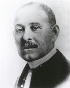 28 Days of Black History with Daniel Hale Williams, Surgeon, Founder of the 1st Interracial Staffed Hospital. https://www.google.com/amp/www.biography.com/.amp/people/daniel-hale-williams-9532269