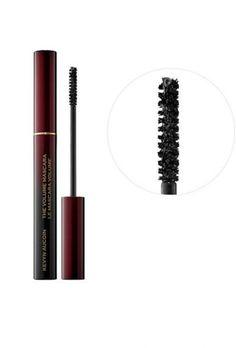 Kim Kardashian's Favorite Beauty Products Ever - Kevyn Aucoin The Volume Mascara