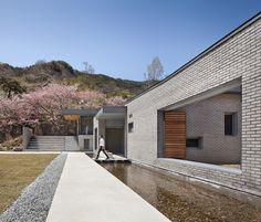 Gallery of 12 Dynamic Buildings in South Korea Pushing the Brick Envelope - 25