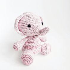 Baby Elephant https://www.instagram.com/katiu/
