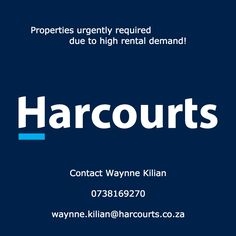 For all your property requirements in Cape Town cbd and Atlantic seaboard from buying,selling to investing,feel free to contact me. Cape Town South Africa, Investing, Feelings, Free