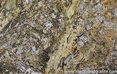 Carpe Diem - Granite Slab Polished 3cm
