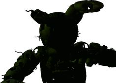 Springtrap Right Side Jumpscare OH GOSH! You can see part of Purple Guys jaw. Transformers, Freddy S, Five Nights At Freddy's, Fnaf Jumpscares, Scary, Creepy, William Afton, Fnaf Sl, Fnaf Characters