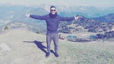 #montagna #italy #travel #tourism