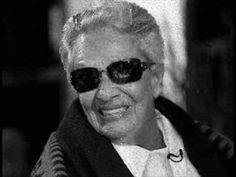 Arrancame la vida - Chavela Vargas