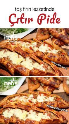 Best Appetizers, Appetizer Recipes, Turkish Breakfast, Eastern Cuisine, Food Platters, Middle Eastern Recipes, Iftar, Turkish Recipes, Perfect Food