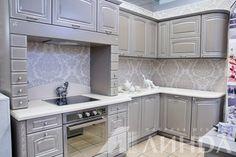 серая кухня в стиле прованс фото — Яндекс: нашлось 272 тыс. ответов