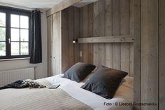 Slaapkamer bedrooms bedrooms master bedroom and house