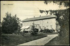 Akershus fylke Nittedal kommune, Hakadal Aas Gård i Hakedal Utg Haraldsens Kunstforlag. Stemplet 1919 Painting, Outdoor, Art, Outdoors, Art Background, Painting Art, Kunst, Paintings, Performing Arts