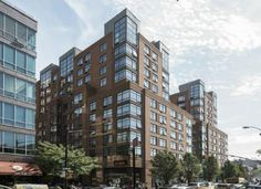 Rendering of Linc LIC at 43-10 Crescent Street in Long