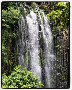 #OldPhotos #Waterfall #MagneticIsland #Queensland #Australia #Y2011 Queensland Australia, Old Photos, Waterfall, Island, Instagram Posts, Outdoor, Old Pictures, Outdoors, Vintage Photos