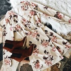 Floral wrap dresses    Our Caitlin Wrap Dress is currently on sale!! Going quickly SHOP--> www.muraboutique.com.au #muraboutique #eofy #sale