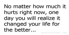 I sincerely wish it does; for now I just don'get it, no matter how hard I try...