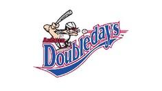 auburn doubledays (A):  new york-penn league; washington nationals