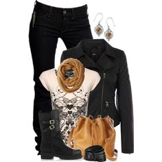 CoolHeart, created by hollyhalverson on Polyvore