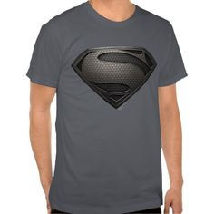 >>>Best          Man Of Steel Black Logo           Man Of Steel Black Logo we are given they also recommend where is the best to buyDiscount Deals          Man Of Steel Black Logo please follow the link to see fully reviews...Cleck See More >>> http://www.zazzle.com/man_of_steel_black_logo-235643182765809792?rf=238627982471231924&zbar=1&tc=terrest