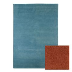 Sencillo Gulvteppe 160x230cm, Coral 35, Kateha