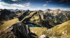 Mountain Range, Mountain Biking, Smart Goal Setting, How To Become Successful, Inspirational Quotes About Success, Motivational Quotes, Motivation Goals, Peak Performance, Getting Things Done