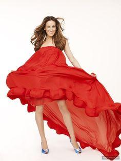 https://s-media-cache-ak0.pinimg.com/736x/42/ca/ca/42caca5d04e512cae2dd09e7edc063f8--sarah-jessica-parker-red-dress.jpg