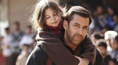 Salman Khan's 'Bajrangi Bhaijaan' child actor Harshali was selected after auditioning over 500 girls Check more at http://www.wikinewsindia.com/english-news/indian-express/bollywood-indianexpress/salman-khans-bajrangi-bhaijaan-child-actor-harshali-was-selected-after-auditioning-over-500-girls/