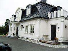 Gripsholmshus.se - Nr 37