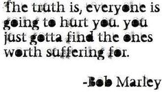Happy Birthday Bob Marley <3