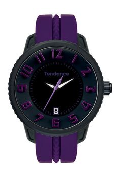 Tendence Gulliver T0930021 | EVOSY The Premier Destination for Watches and Accessories