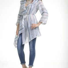 The model is and wears size s. House Styles, Cotton, How To Wear, Jackets, Fashion, Dress, Down Jackets, Moda, Fashion Styles