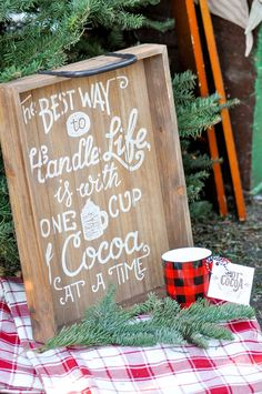 hot-cocoa-bar-christmas-holiday-party-by-karas-party-ideas-karaspartyideas-com-for-canon-hot-chocolate-in-a-tree-lot-25