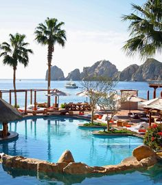 Cabo Mexico!  Cant wait to go back next year!