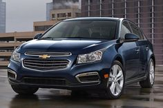 2015 Chevrolet Cruze Msrp   Http://carenara.com/2015 Chevrolet Cruze Msrp 2336.html  Used 2015 Chevrolet Cruze For Sale   Pricing Amp; Features | Edmunds In ...