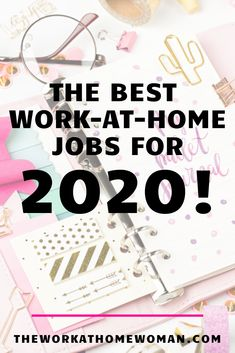Ready to work-from-home in Well, grab a cup of coffee and check out this post! ☕ It has a complete breakdown of the top fields and occupations, the best ways to make money, business ideas, and so much more! Work From Home Tips, Make Money From Home, Way To Make Money, Work At Home Jobs, Focus At Work, Busy At Work, Make Money Blogging, Make Money Online, Blogging Ideas