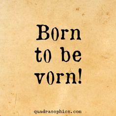 #Quadrasophics #Design #Dekoartikel #Inneneinrichtung #born
