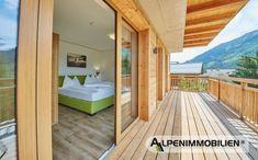 Ferienwohnungen mit Sauna & ca. 4% Rendite Wohnung Mühlbach am Hochkönig (2Q5AB4G) Sauna, Outdoor Furniture, Outdoor Decor, Austria, Exterior, Bed, Room, Home Decor, Moving Companies