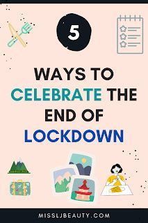 5 ways to celebrate the end of lockdown - MissLJBeauty #endoflockdown #ideasfortrips #howtocelebrate #comingoutoflockdown #printphotos #makemermories #celebrate #behappy #bepositiive Holiday Cottages In Cornwall, Post Board, Immediate Family, Riding Lessons, Support Local Business, Meet Friends, First Love, My Love, The New Normal