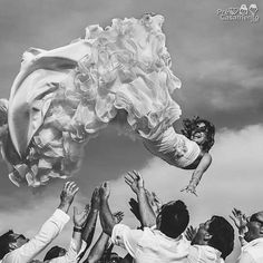 Dennis Berti THE DECISIVE MOMENT (O momento decisivo) Dennis Berti | Dennis Berti | Cabo San Lucas México precasamento.com #precasamento #sitedecasamento #bride #groom #wedding #instawedding #engaged #love #casamento #noiva #noivo #noivos #luademel #noivado #casamentotop #vestidodenoiva #penteadodenoiva #madrinhadecasamento #pedidodecasamento #chadelingerie #chadecozinha #aneldenoivado #bridestyle #eudissesim #festadecasamento #voucasar #padrinhos #bridezilla #casamento2017 #casamento2018