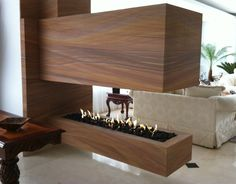 Outstanding suggestions to give some thought to Build A Fireplace, Home Fireplace, Modern Fireplace, Fireplace Design, Fireplaces, Living Room Modern, Home Living Room, Living Room Designs, House Plants Decor