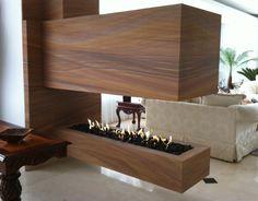 Chimeneas de gas para interiores-Chimeneas IFD Alta Calefacción-Chimeneas de gas, chimeneas modernas, chimeneas residenciales, chimeneas decorativas.