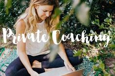 Amelia Harvey - Holistic Health and Life Coach - . Amelia Harvey - Holistic Health and Life Coach - Holistic Health Coach, Holistic Nutritionist, Yoga Photography, Photography Branding, Amelie, Herbalife, Coach Website, Nutrition Sportive, Business Photos