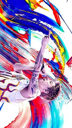 One Ok Rock 壁紙, Takahiro Moriuchi, Fall Out Boy, Memes, Rock Bands, Album Covers, Old Things, Scene, Japanese